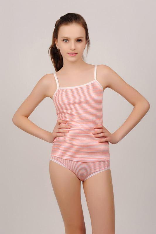 ランジェリー綺麗なお姉ちゃんが下着姿で魅了するポルノエロ画像wwwwww 8 131