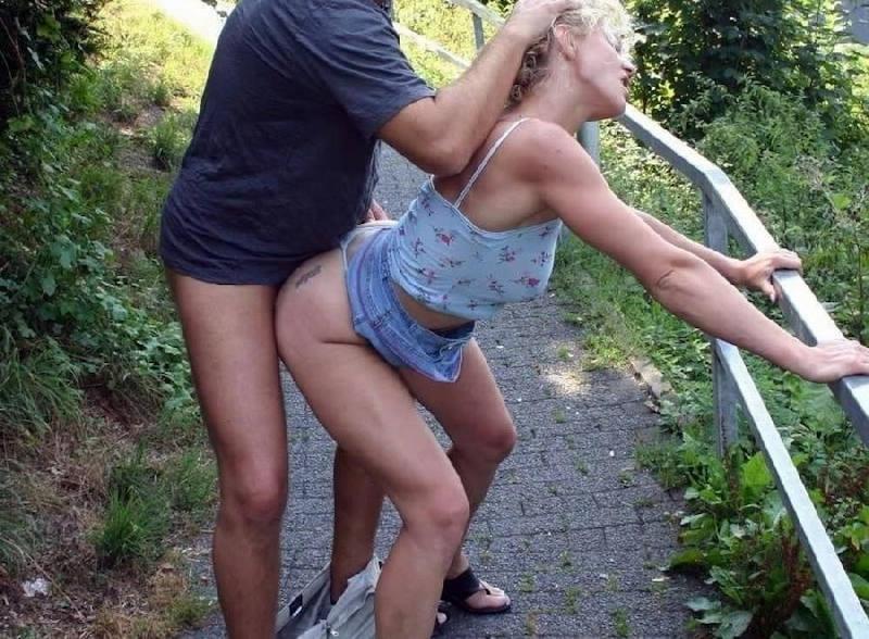 ハメ撮りかましちゃうw本気のセックスする外国人エロ画像wwwwwwwwww 11 17