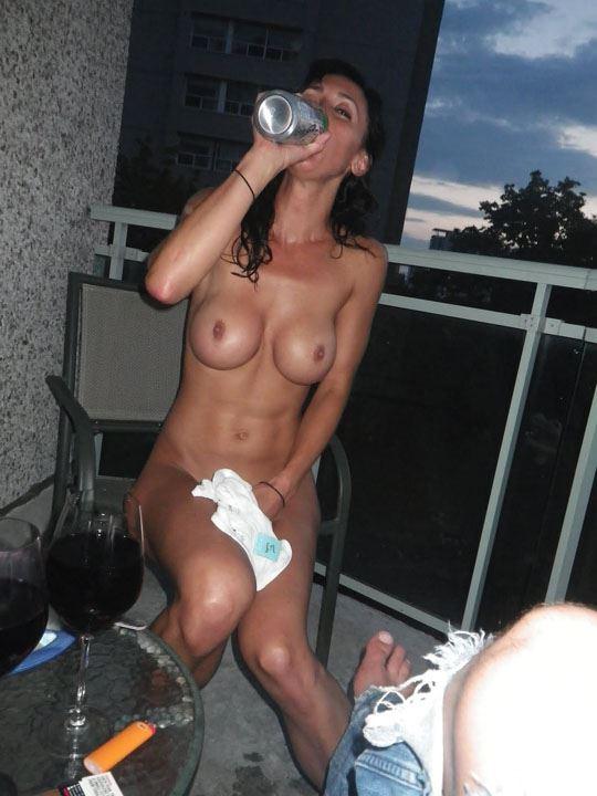 自分の妻をネットでばらまく鬼畜旦那のポルノ画像wwwww 11 71