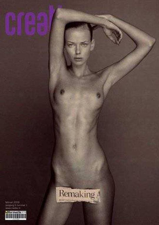 オランダ人 ドリス・モウスwエロ画像!世界の美少女がヌード見せちゃうポルノエロスwwwwwww 11 84