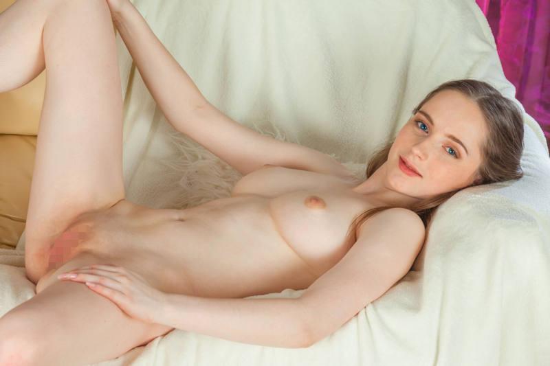 乳首丸出しw外国人がエロしこなヌード見せちゃうポルノエロ画像!!!!!!! 13 15