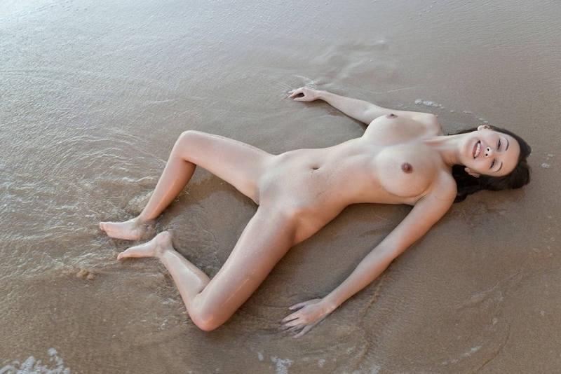 外国人エロ画像!!超美女のエロすぎるヌード見せちゃうポルノwwwww 13 28