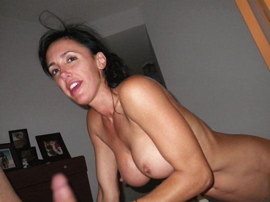 自分の妻をネットでばらまく鬼畜旦那のポルノ画像wwwww 16 68
