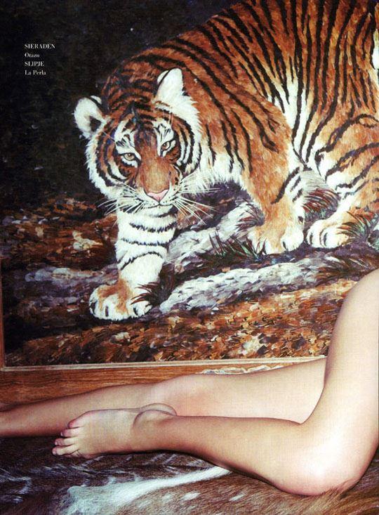 オランダ人 ドリス・モウスwエロ画像!世界の美少女がヌード見せちゃうポルノエロスwwwwwww 17 80
