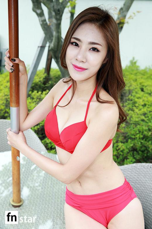 K POPアイドエロ画像!アジアンビューティーw美女たちがオッパイでかすぎてエロしこwwww 18 41