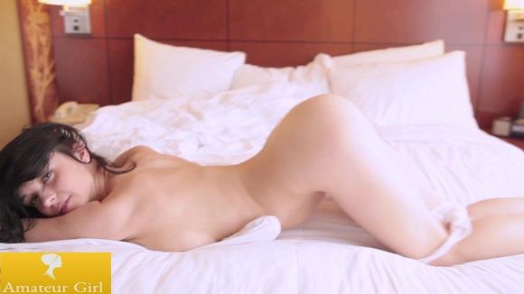 綺麗目外国人エロ画像w美女のオッパイがでかすぎてヤバい件!!!!! 19 53