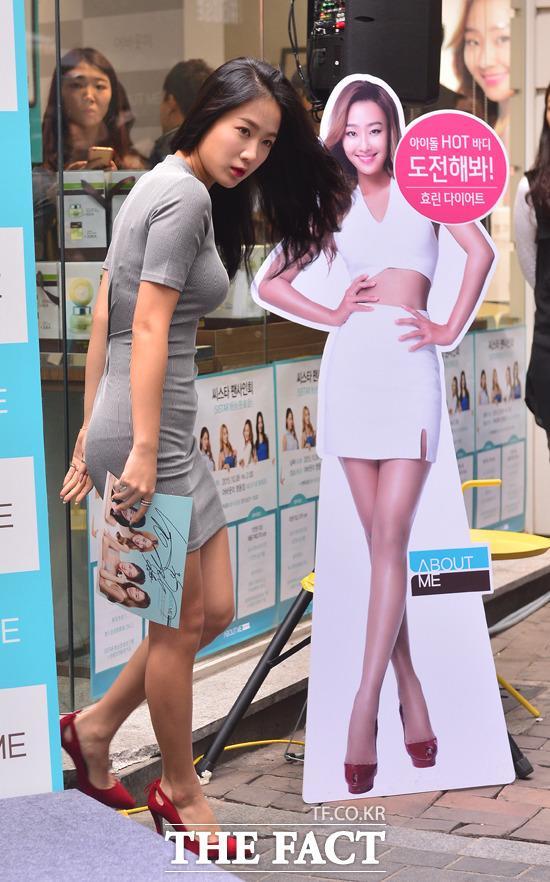 K POPアイドエロ画像!アジアンビューティーw美女たちがオッパイでかすぎてエロしこwwww 20 42