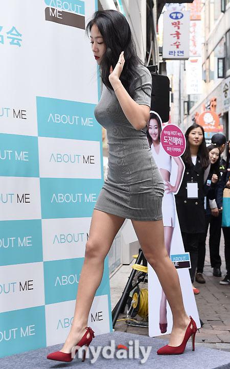 K POPアイドエロ画像!アジアンビューティーw美女たちがオッパイでかすぎてエロしこwwww 26 46