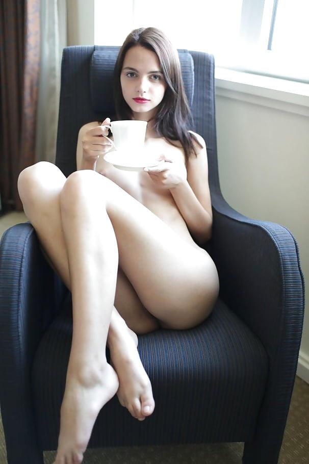 世界の洋物美女ポルノエロ画像特集!! 31 6