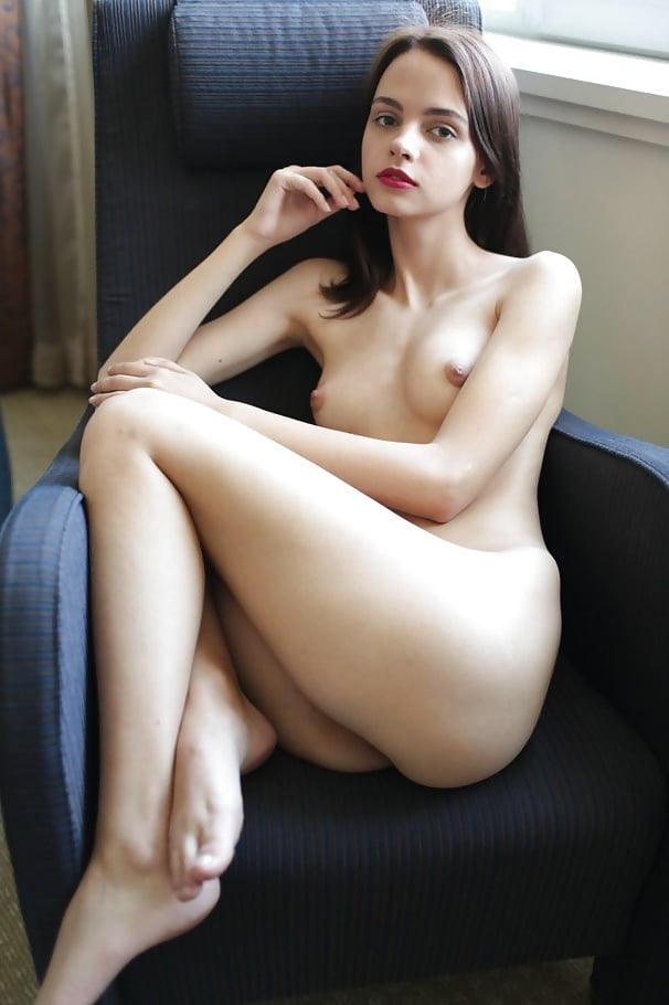 世界の洋物美女ポルノエロ画像特集!! 32 8