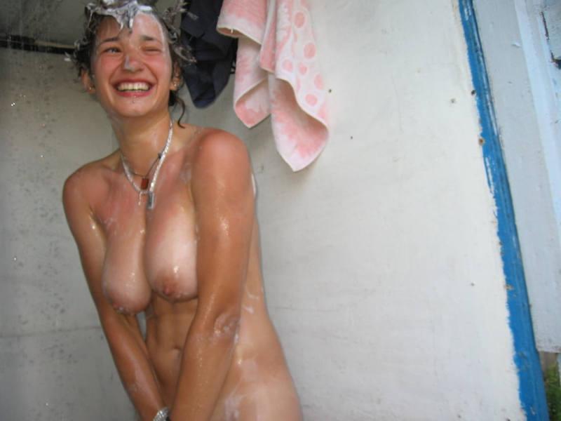 外国人エロ画像!!超美女のエロすぎるヌード見せちゃうポルノwwwww 36 37