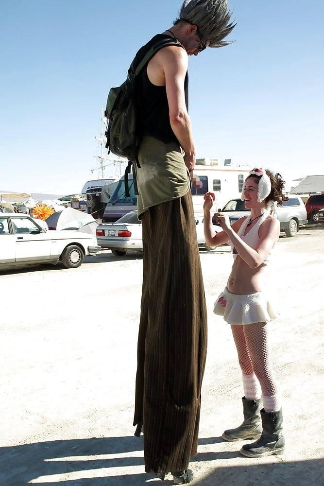 間違いなし!おふざけしてるエロしこな外国人エロ画像www 4 13