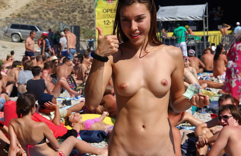 外国人エロ画像!!超美女のエロすぎるヌード見せちゃうポルノwwwww 46 42