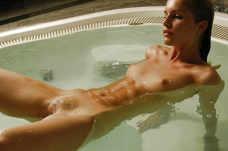 外国人エロ画像!!超美女のエロすぎるヌード見せちゃうポルノwwwww 47 42