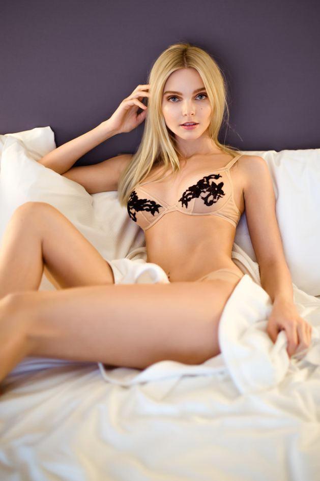 世界の洋物美女ポルノエロ画像特集!! 49 10