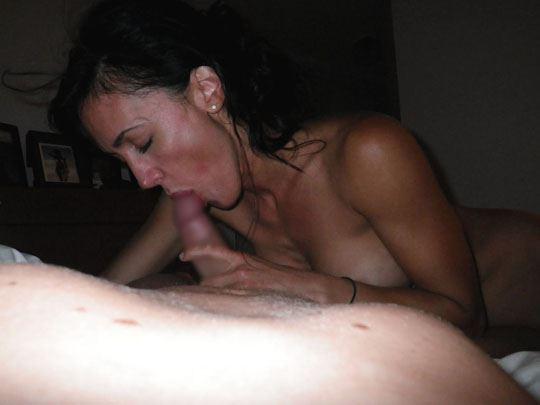 自分の妻をネットでばらまく鬼畜旦那のポルノ画像wwwww 6 73