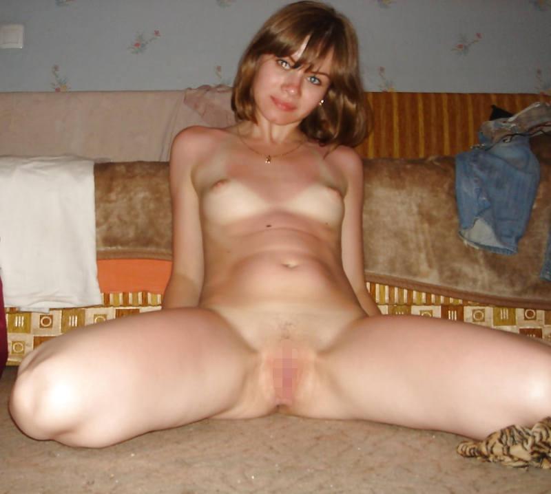 外国人エロ画像!!超美女のエロすぎるヌード見せちゃうポルノwwwww 62 31