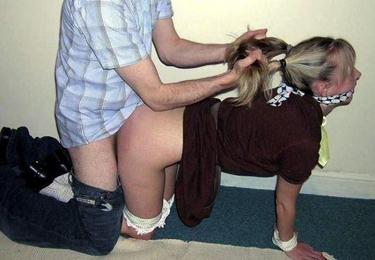 おさげ髪のカワイ子ちゃんが全裸ヌード見せちゃうw外国人エロ画像 40 3