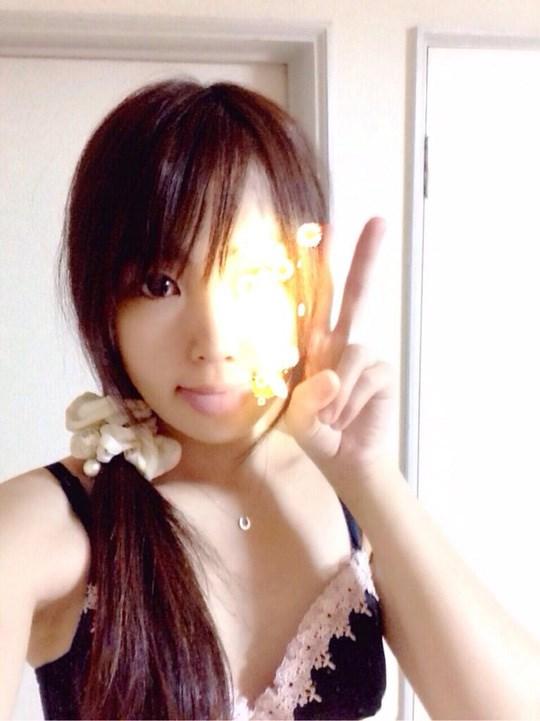 アジアの貧乳ちっぱい美少女が全裸ヌード見せちゃうポルノエロ画像ww 84