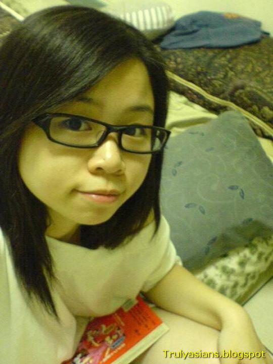 台湾人のエロいフェラ画像はっといたぞwwwwww外国人エロ画像w 1 130