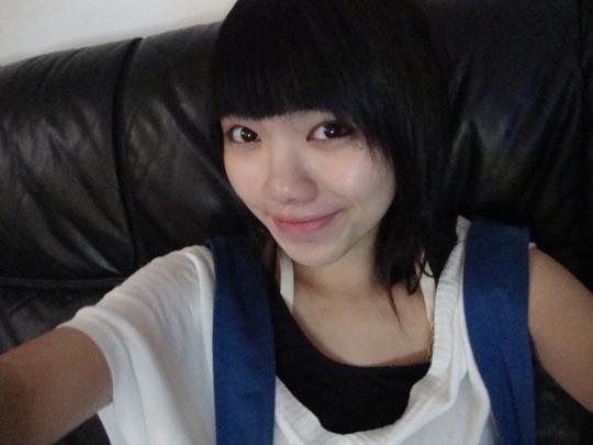 ◇台湾の少女がネットで自撮りヌードだしてネットがざわついてるぞwwwwwwwwwwwww 1 231