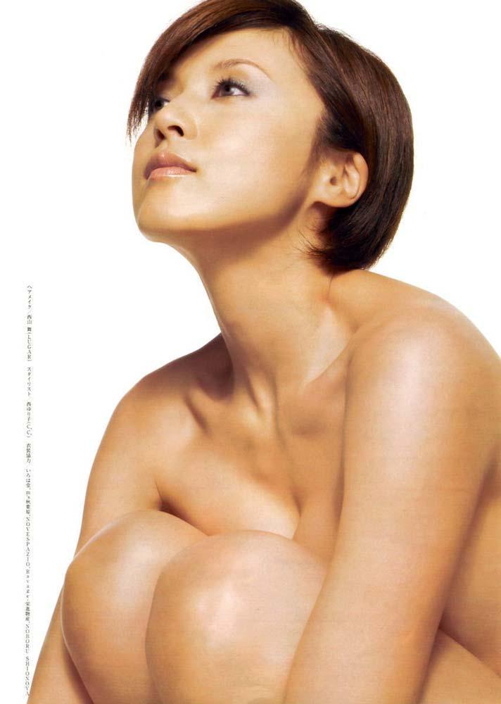 (゚∀゚)キタコレ!!バツイチ人妻の芸能人藤原紀香のエロすぎる全裸ヌードがおがめるぞwwwwwwwwwwwwww 1 362