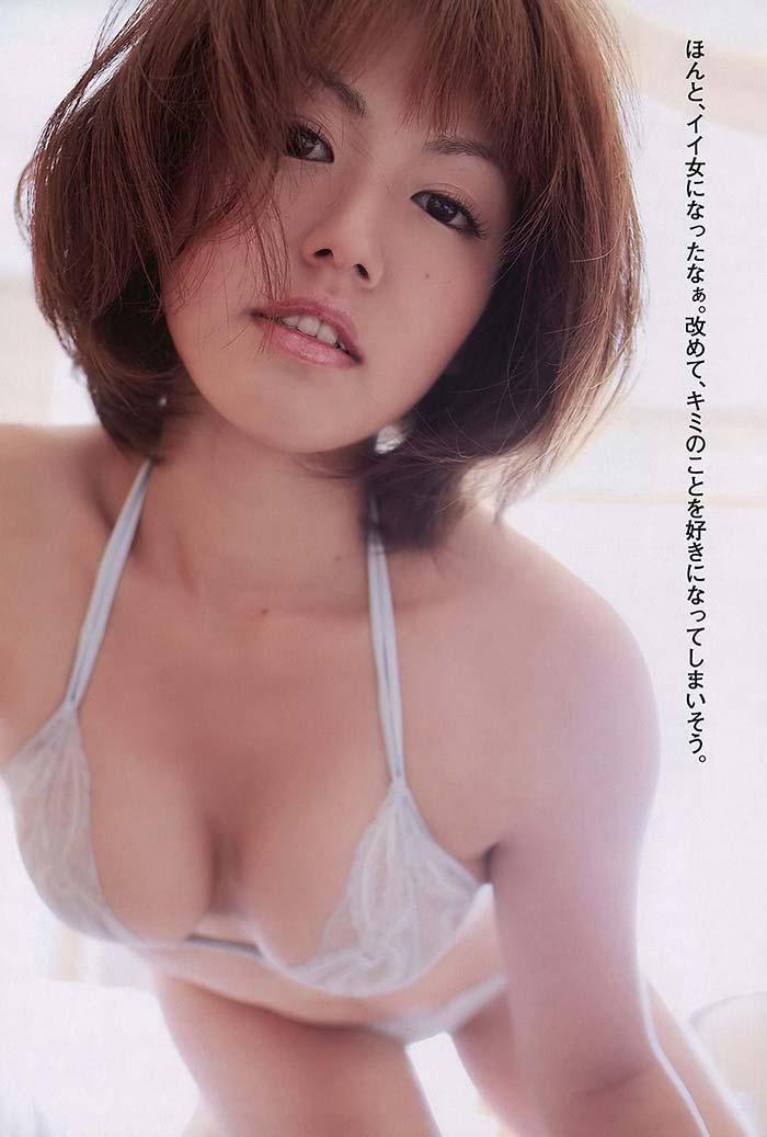 有名芸能人エロ画像ww磯山さやかのでかすぎるオマンコ見せちゃうぞ!!!!!!! 10 191