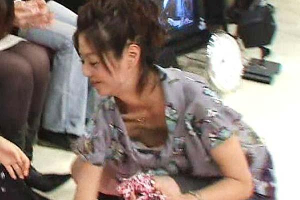 ※お宝画像発見!!夏目三久アナの乳首ポロリ画像がネットで話題にwwwwwwwww 11 347