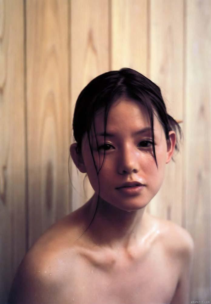 朗報ーーー※小西真奈美コニタンの入浴シーンがマジでエロすぎるぞ!!!!!! 14 331