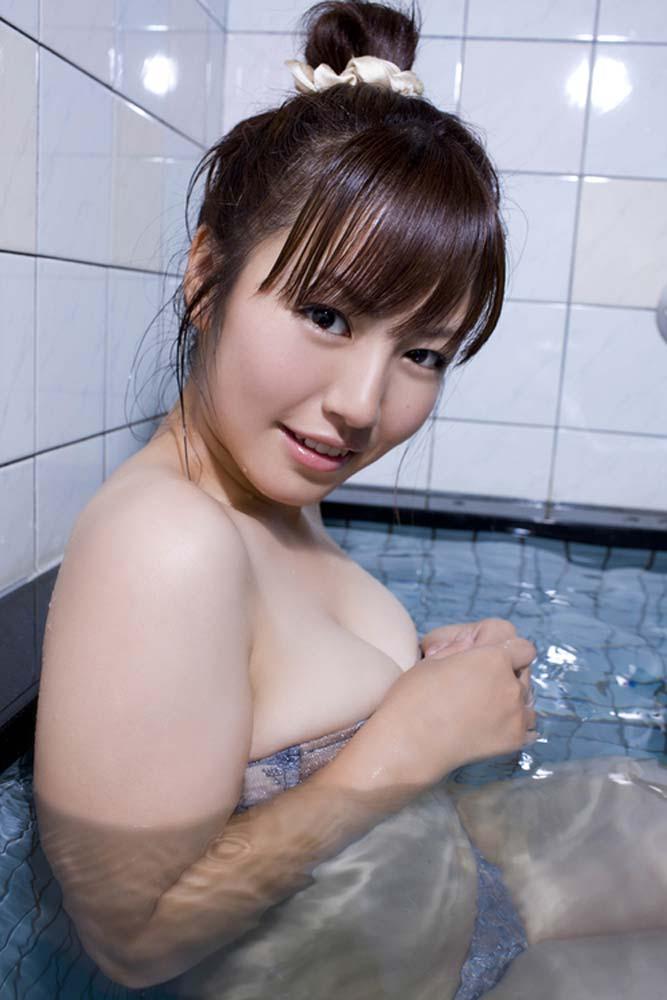 有名芸能人エロ画像ww磯山さやかのでかすぎるオマンコ見せちゃうぞ!!!!!!! 15 153