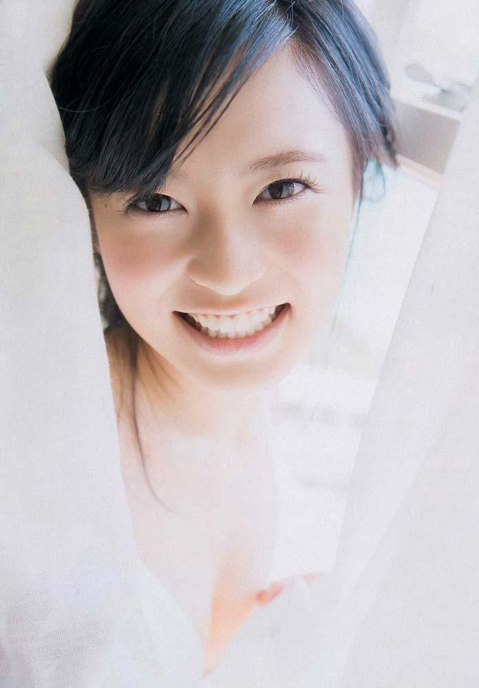 (゚∀゚)キタコレ!!wwww小島瑠璃子のDカップおっぱい見れるぞ~~~~wwwwwwwwww 15 157