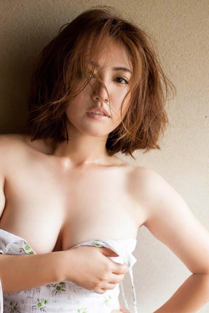 有名芸能人エロ画像ww磯山さやかのでかすぎるオマンコ見せちゃうぞ!!!!!!! 16 144
