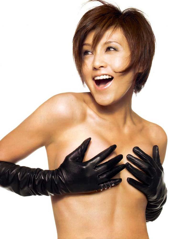 (゚∀゚)キタコレ!!バツイチ人妻の芸能人藤原紀香のエロすぎる全裸ヌードがおがめるぞwwwwwwwwwwwwww 16 246