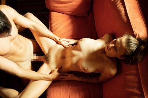 オナニーしながら男の巨根ペニスフェラしちゃう外国人エロ画像wwwwwwww 17 124