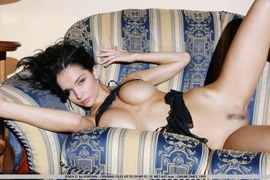 ---❖ウクライナのオッパイでかい外国人がへそピアスでスタイル抜群マジでエロしこなポルノエロ画像wwwwwwwwwwwww 17 146