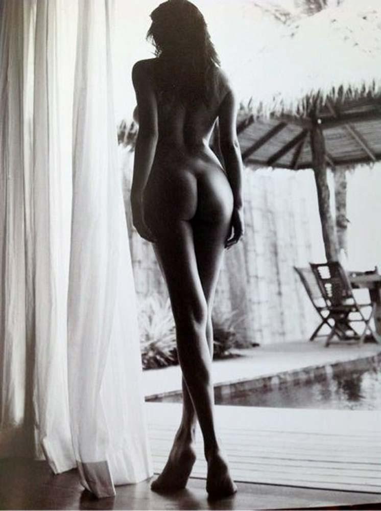 (゚∀゚)キタコレ!!バツイチ人妻の芸能人藤原紀香のエロすぎる全裸ヌードがおがめるぞwwwwwwwwwwwwww 17 238