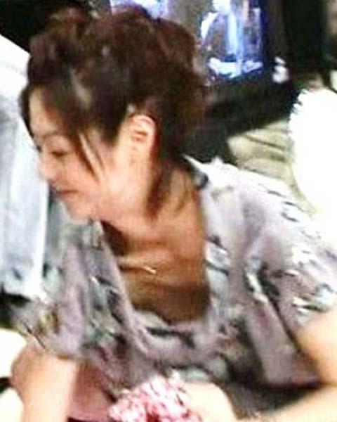 ※お宝画像発見!!夏目三久アナの乳首ポロリ画像がネットで話題にwwwwwwwww 18 253