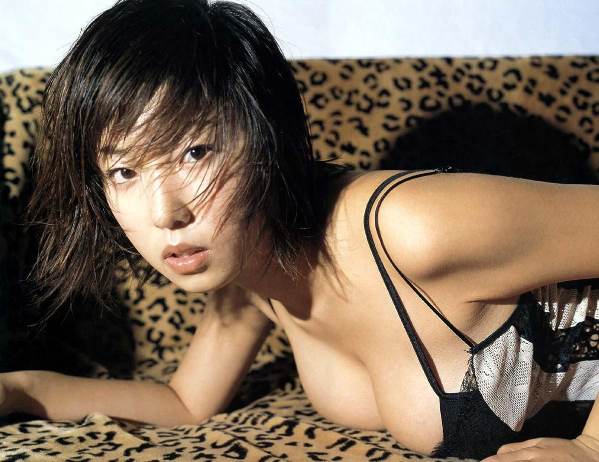 貴重ーーー※MEGUMIが水着から乳首ポロリしちゃう超超超貴重なエロ画像wwwwwwwwwww 18 285