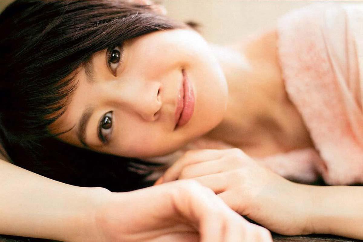※お宝画像発見!!夏目三久アナの乳首ポロリ画像がネットで話題にwwwwwwwww 19 228