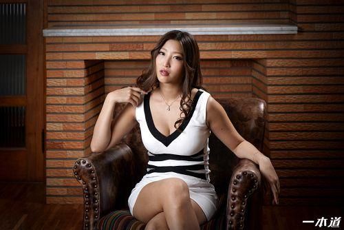 朗報ーーー百多えみりの超エロいAV女優のセックス画像はっといたぞwwwwww 2 404