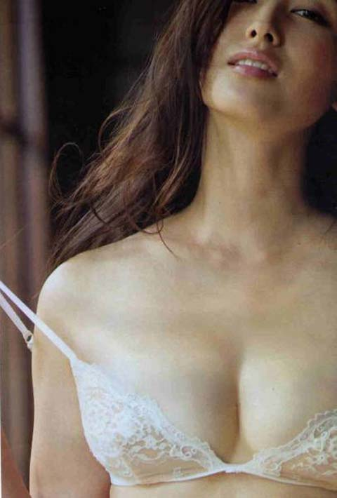 即抜き確定wwww橋本マナミが超イヤラシク全裸ヌードで見せちゃうぞ!!! 2 432