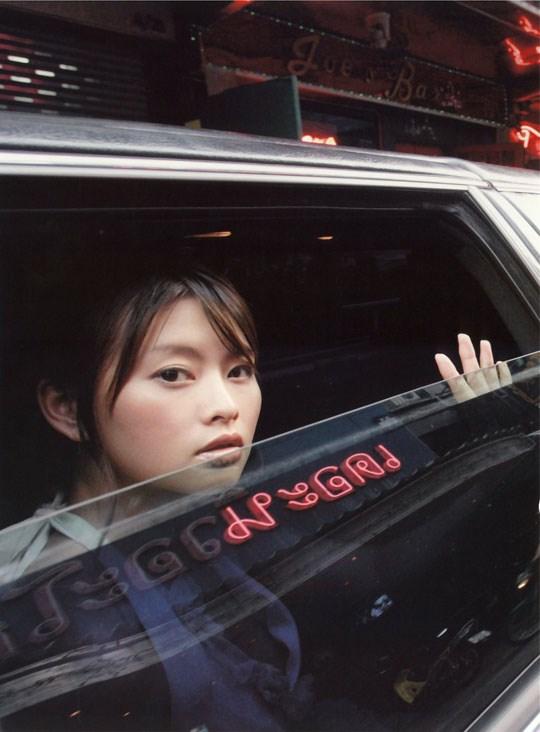 ★---❖吉野紗香の超色っぽいセミヌード画像見つけたから見てくれwwwwwwwwww 20 207