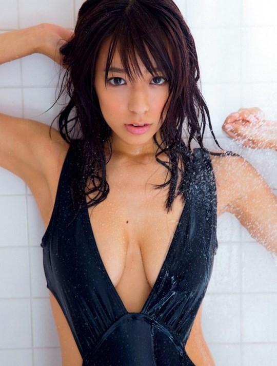 速報---❖小瀬田麻由のエロすぎるFカップ芸能人エロ画像wwwwwwwwww 21 186