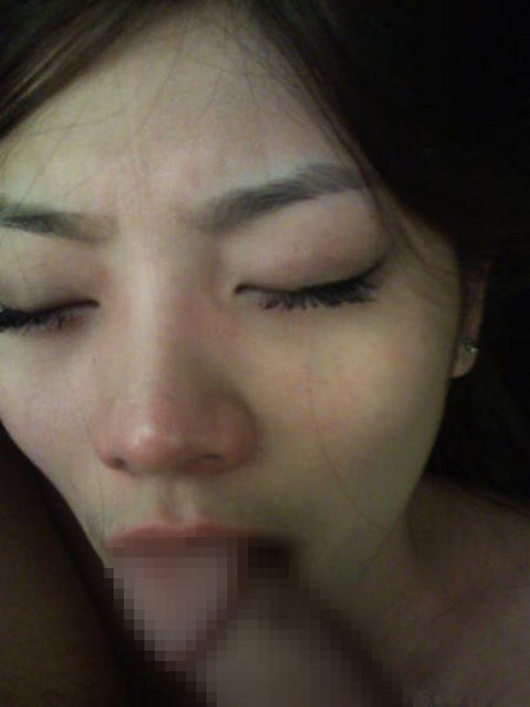 ---❖削除注意(2009百大性感美女)で第9位に輝いたマギー・ウーの流失画像発見!!!!!!!!! 28 34