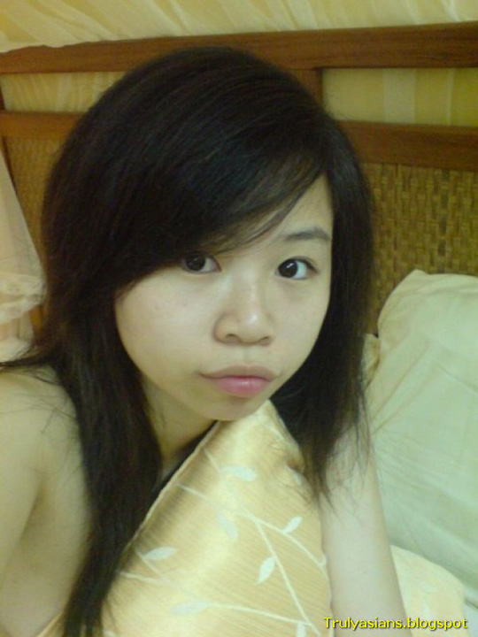 台湾人のエロいフェラ画像はっといたぞwwwwww外国人エロ画像w 28 40