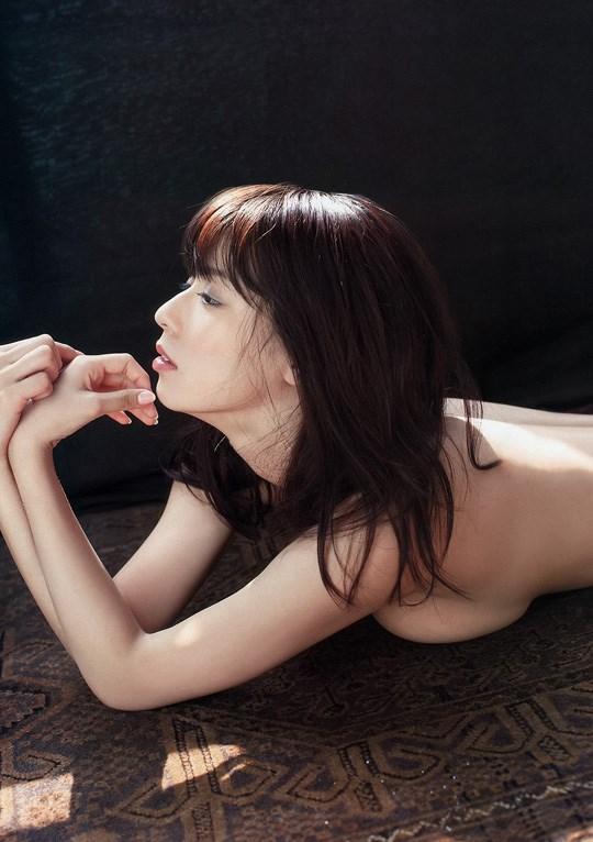 速報---❖小瀬田麻由のエロすぎるFカップ芸能人エロ画像wwwwwwwwww 3 386