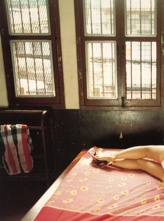 ★---❖吉野紗香の超色っぽいセミヌード画像見つけたから見てくれwwwwwwwwww 30 66