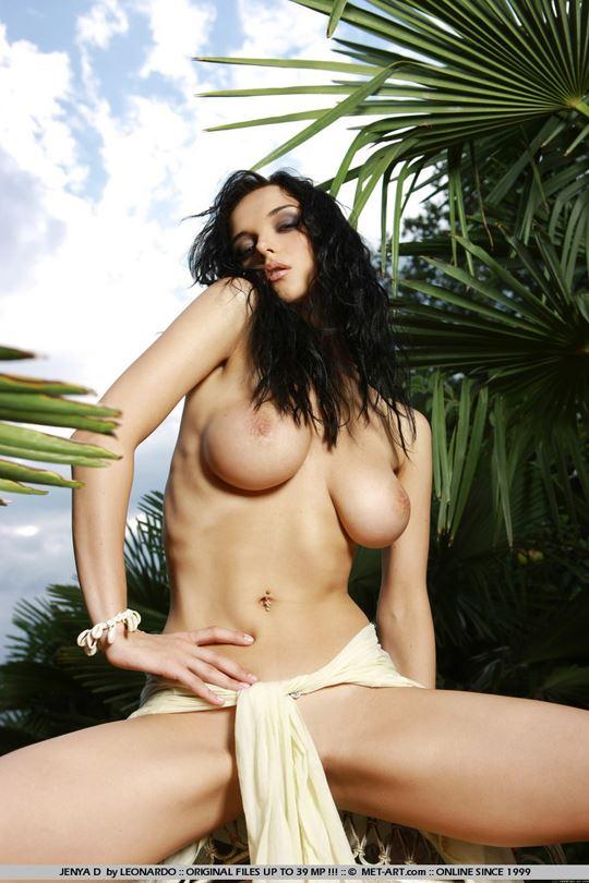 ---❖ウクライナのオッパイでかい外国人がへそピアスでスタイル抜群マジでエロしこなポルノエロ画像wwwwwwwwwwwww 32 36
