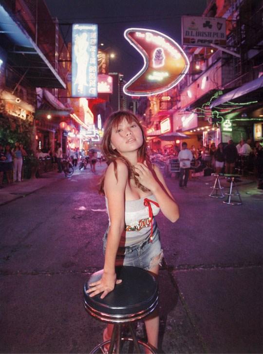 ★---❖吉野紗香の超色っぽいセミヌード画像見つけたから見てくれwwwwwwwwww 37 36