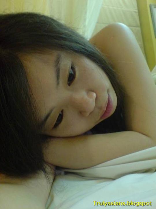 台湾人のエロいフェラ画像はっといたぞwwwwww外国人エロ画像w 4 128